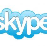 国際電話にSkypeを使ってみたら安すぎてびっくりした話