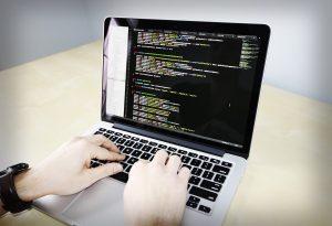 coding-699318_1280