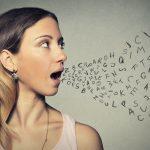 英語を話したい!ホームページを作ってみたい!と、思うだけで行動に移せないあなたはナマケモノではない。