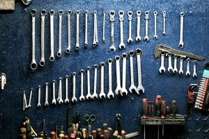 keys-1380134_640