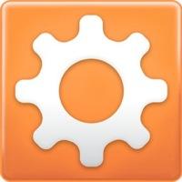aptana_logo