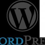 【WordPress初心者向け】phpファイル内の変数を外部jsファイルで使う