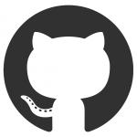 【github初心者向け】同一マシンで違うデプロイキーを登録してgit cloneする方法