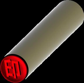 Hanko01 15