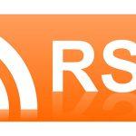 RSSリーダーで効率的に情報収集をする方法