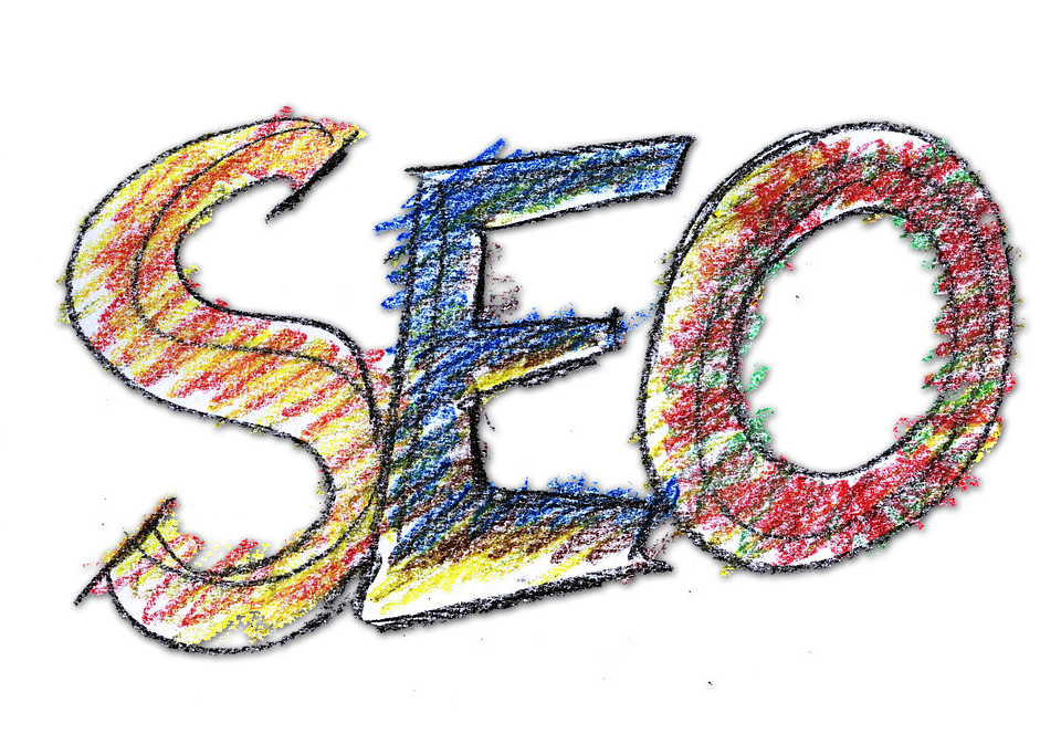 Search engine optimization 1521119 960 720