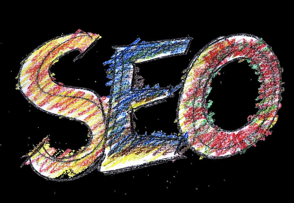 Search engine optimization 1521119 960 720
