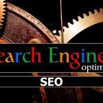 【SEO対策基礎知識】Google が掲げる10の事実