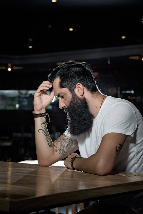 Beards 1679983 960 720