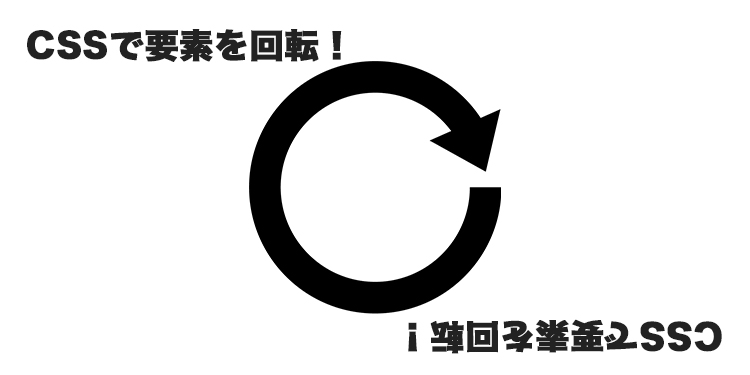 css_rotate