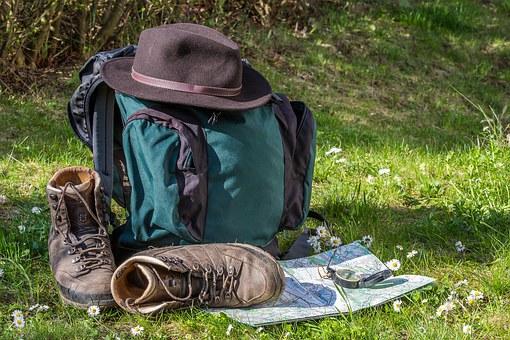 Hiking 1312226 340