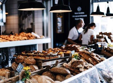 Bakery 1868925 340