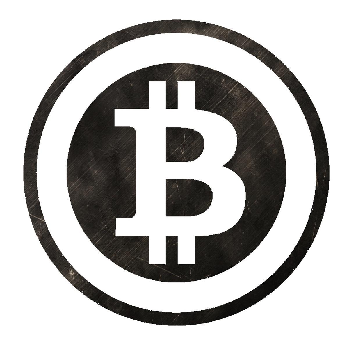 Bitcoin 1813545 1280