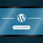 コピペでOK!wp_list_categoriesで出力した要素にslugでクラスをつける。Wordpress