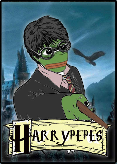HARRYPEPES1