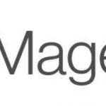 Magentoの仮想環境をphp7 ubuntuでサクッと作る