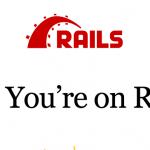 railsのviewの中でVue.jsを使ってマークダウンプレビューできるようにする
