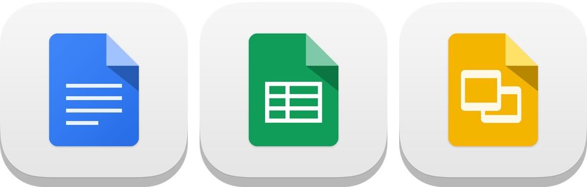 Googledociosapp