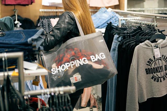 Shopping 2163323 640