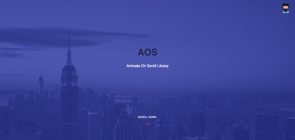 FireShot Capture 55  AOS  Animate on scroll library  http michalsnik github io aos